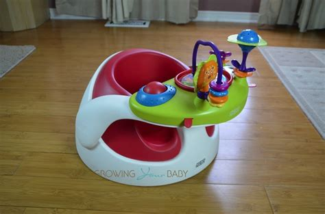 mamas and papas floor seat mamas papas baby snug floor seat with activity tray