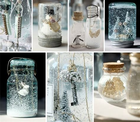 winter snow decorations more winter wedding decorations green wedding shoes