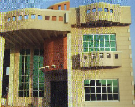 pakistani new home designs exterior views pakistani modern homes designs front views pictures