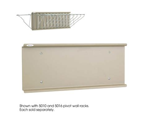 Safco Blueprint Rack by Safco Pivot Blueprint Wall Rack 5016 Tiger Supplies