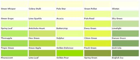 tractor paint color chart valspar paints valspar paint colors valspar lowes american