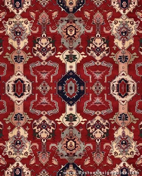 gregorian rugs gregorian rugs