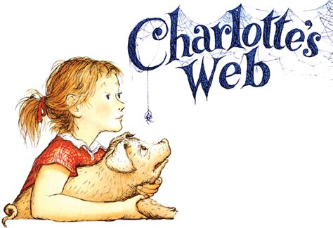 charlotte s web tattoo link tank e b white go japanese tattoos