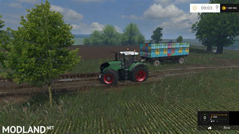 Large Ls Map By Coufy Edit Oriesok Mod For Farming Simulator
