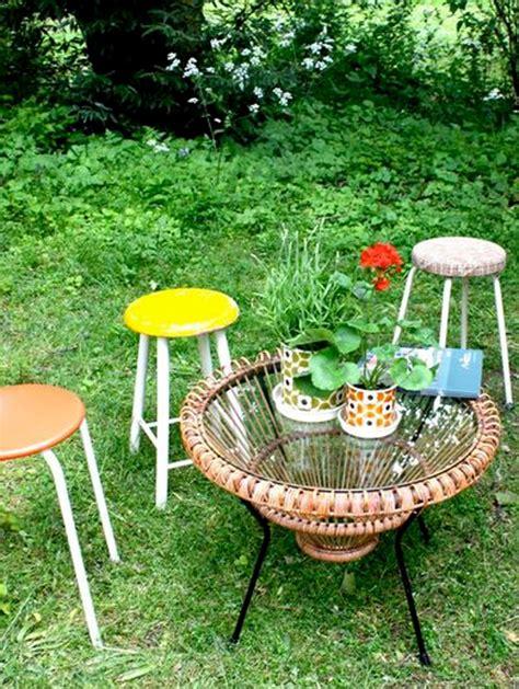 cottage garden furniture artisan retreats small and beautiful cottage garden