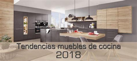 la cocina tendencias de dise excelente tendencias encimera de la cocina 2018 bosquejo