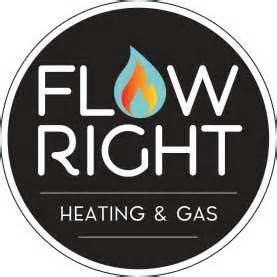 Flow Right Plumbing And Heating by Flow Right 100 Feedback Gas Engineer Heating Engineer