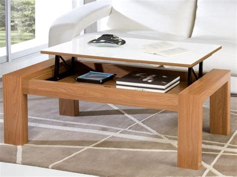lift up top coffee table it s where the is