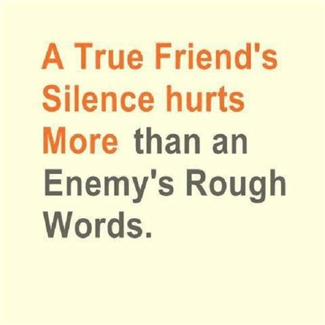 picture quotes broken friendship quotes sayings broken friendship