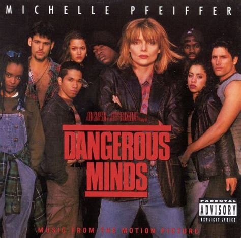 film gangster paradise streaming dangerous minds original soundtrack songs reviews