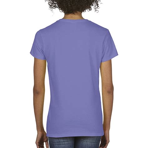 comfort colors violet violet comfort colors comfort colors violet medium 9018