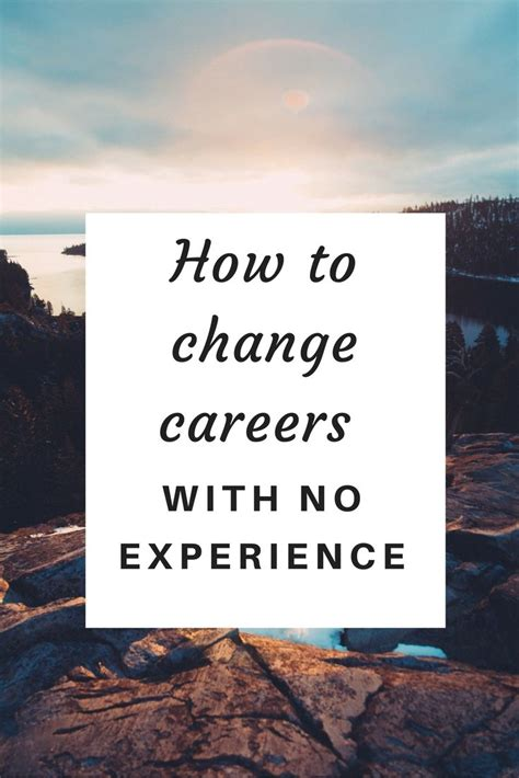 83 best career change articles images on