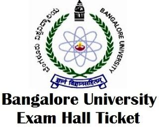 Ou Mba 2nd Sem Tickets 2017 by Bangalore Ticket 2017 Llb Bed Msc Mca Mba