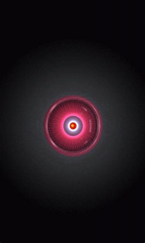 eye live droid x eye live wallpaper app for android by neptune apps