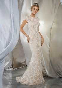 w wedding dresses musidora wedding dress style 6869 morilee