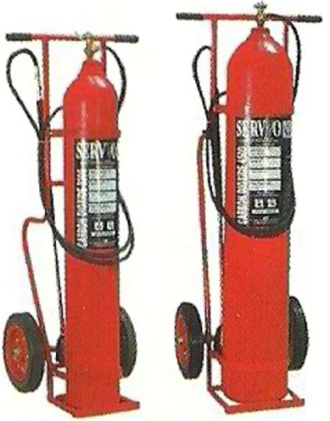 Tabung Pemadam Kebaran 1 Kg 1 alat pemadam kebakaran api ringan apar harga jual tabung