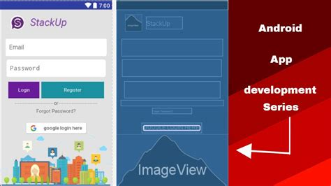 background design in android layout android app development tutorial 16 android application