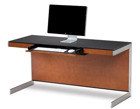 bdi sequel office desk 6001 01 sarasota modern