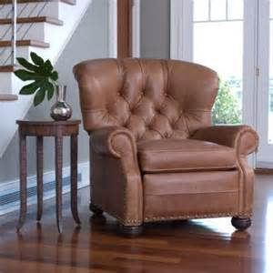 Ethan Allen Cromwell Recliner by 792 Best Furniture Images On