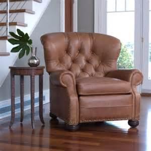 ethan allen cromwell recliner ethan allen cromwell recliner designing home 7577