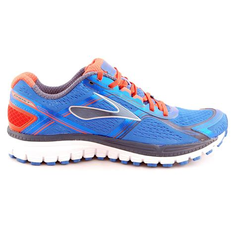 ghosts running shoes tony pryce sports ghost 8 s running shoe blue