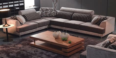 Modern Sofa Set Designs Ideas And Trends 2018 2019 Design Sofa Modern