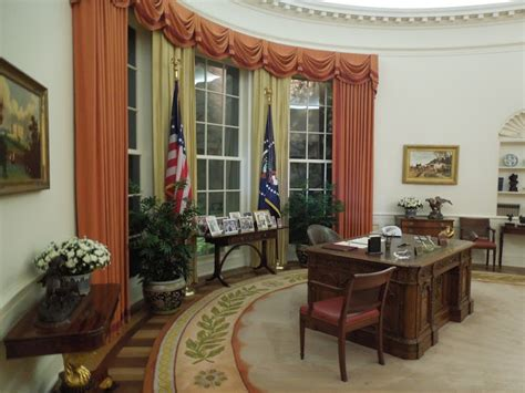 oval office tour at the ronald reagan library youtube adventures in entertainment los angeles and life jason