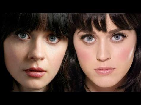 10 most look alike celebrities top 10 celebrity lookalikes youtube