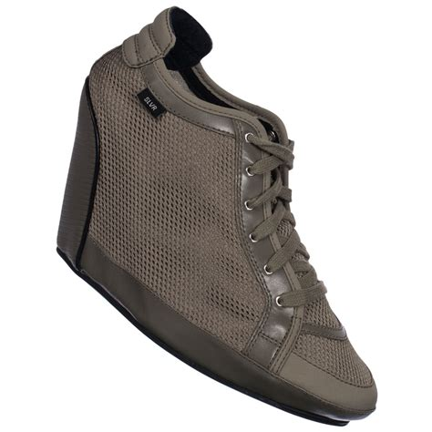 Adidas Boots 39 43 adidas silver wedge shoes leather sneakers 36 37 38 39 40 41 42 43 ebay