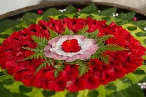 flowers decoration for home flower decoration ideas pooja room pooja room