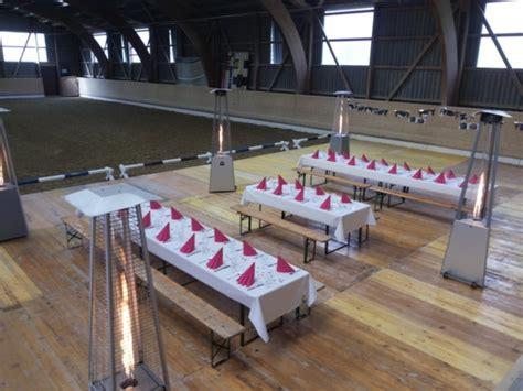 Werkstatt Kufstein Speisekarte by Mexikanischer Holzofen Sekondi Bildersammlung Zum