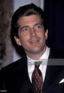 john f kennedy jr john kennedy jr file photos getty images