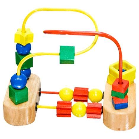 doug bead maze doug bead maze activity kits