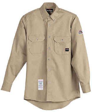Kaos Putih Eiger Design 2 pin desain baju kemeja kerja pria dan wanita digg pictures