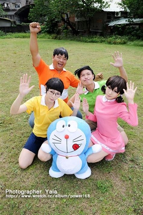 Boneka Dorami With 17 best images about doraemon dorami on