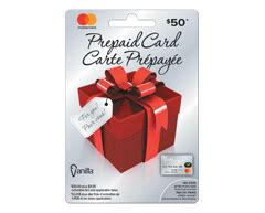 Is There A Activation Fee For A Visa Gift Cards - 50 vanilla visa prepaid card incomm financial cards jean coutu