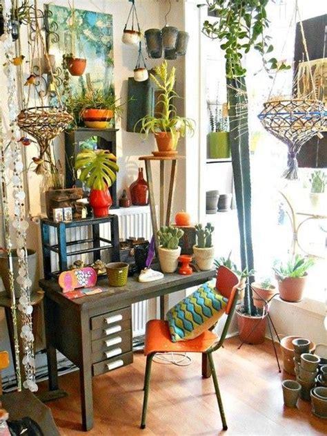 17 best images about plantas on pinterest los gatos los 25 rincones con plantas de interior m 225 s bellos de