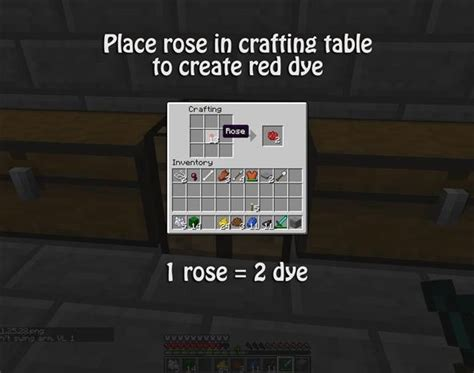 How To Make Light Blue Dye In Minecraft by How To Build A Wool Dye Workshop To Create Wool Of Any