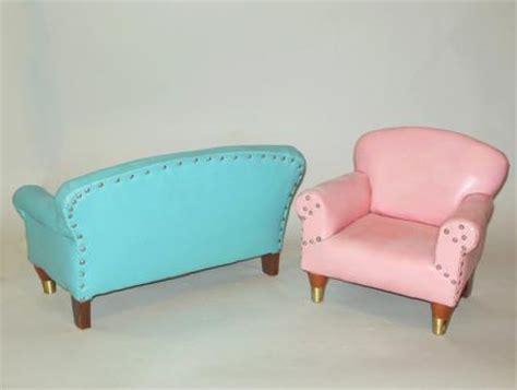 i love lucy couch rare mid century salesman sle mini turquoise sofa