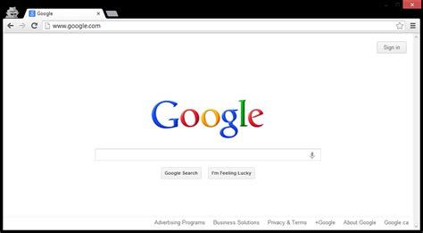 google imagenes web download google chrome 35 offline standalone installer