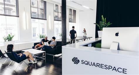 Squarestudio Squarespace S New Hq York Template Squarespace