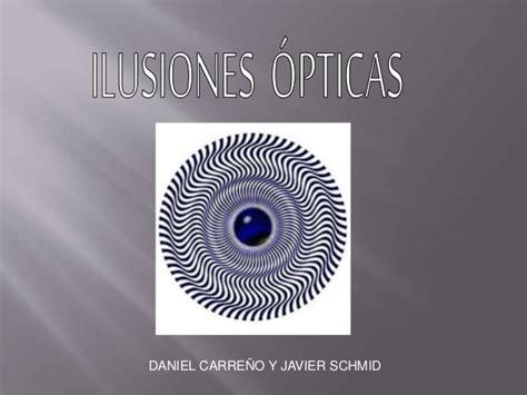 ilusiones opticas psicologia psicologia ilusiones 243 pticas