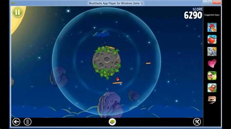 bluestacks keyboard not working in game bluestacks play android games on windows pc youtube