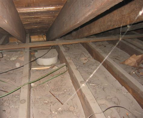 venting bathroom fan into attic home energy prose residential energy efficiency comfort