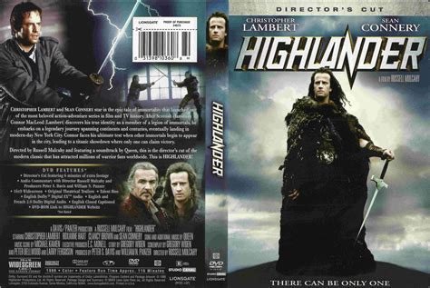 gavin immortal highlander book 5 a scottish time travel volume 5 books highlander 1986 director s cut avaxhome