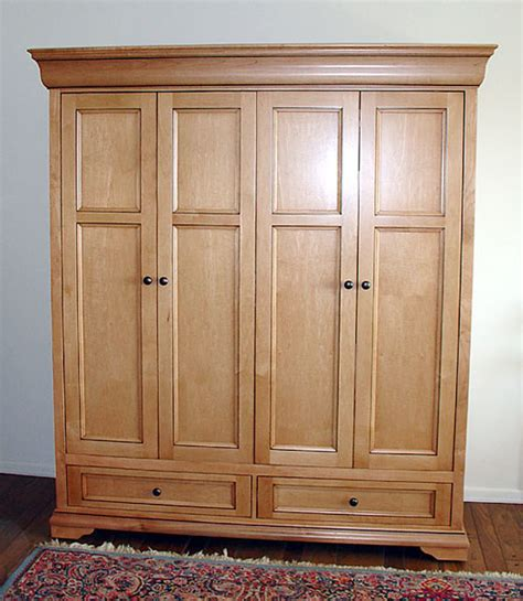 flat screen tv armoire with doors flat screen tv armoire with doors 28 images armoire corner armoire with doors