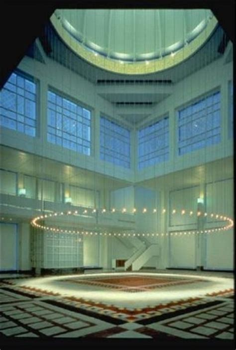 design criteria for mosques and islamic centers 1000 ideas about prayer room on pinterest mosques