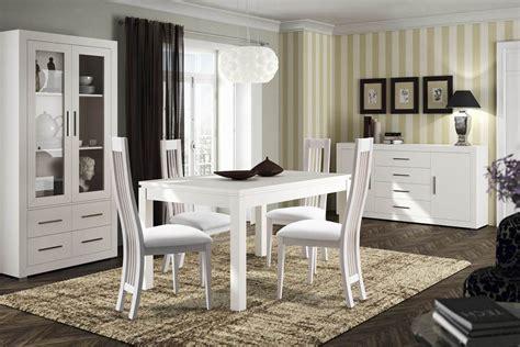 mesa y sillas blancas mesas y sillas gt madera viva el guardabosques