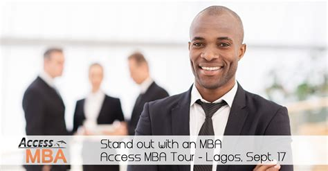 Funding Your Mba by Funding Your Mba Is A Mission Possible Here Is How