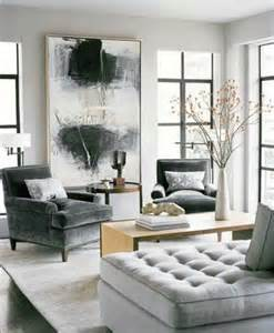 fall home decor inspiration warm gray interiors home